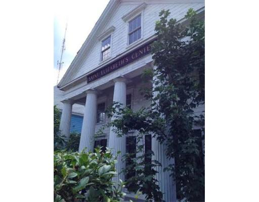 Property for sale at 260 Elliot St, Newton,  MA 02464