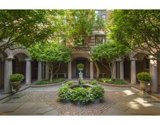 $2,200,000 - 3Br/3Ba -  for Sale in Boston