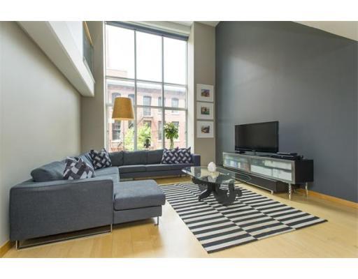 $1,249,000 - 2Br/3Ba -  for Sale in Boston