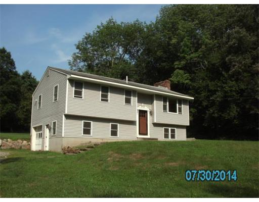 Rental Homes for Rent, ListingId:29329886, location: 328 W.Sutton Sutton 01590