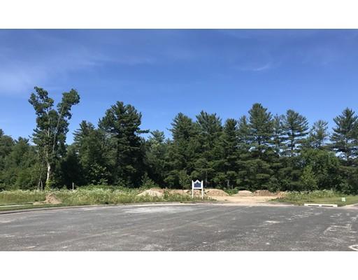 土地 为 销售 在 PONDVIEW East Longmeadow, 01028 美国