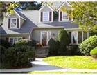 Andover MA real estate