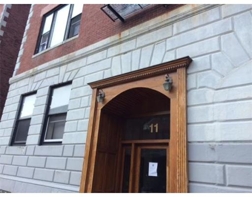 $329,000 - 2Br/1Ba -  for Sale in Boston