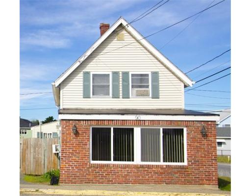 90  Railroad Ave,  Salisbury, MA