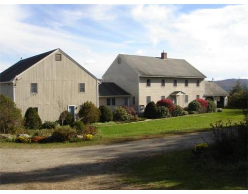 203  Winch Hill Road,  Walpole, NH
