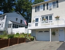 OPEN HOUSE at 533 Washington St in haverhill