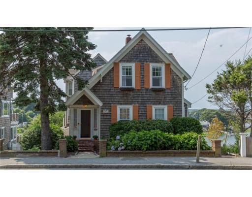 Additional photo for property listing at 452 Washington Street  Gloucester, Massachusetts 01930 Estados Unidos