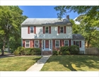 home for sale in Milton MA photo