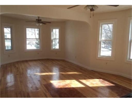 Rental Homes for Rent, ListingId:29378221, location: 230 Fairmont Ave Worcester 01604