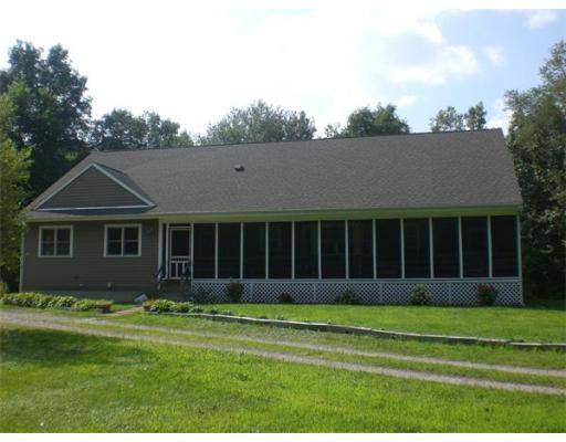 Real Estate for Sale, ListingId: 29378209, Medfield,MA02052