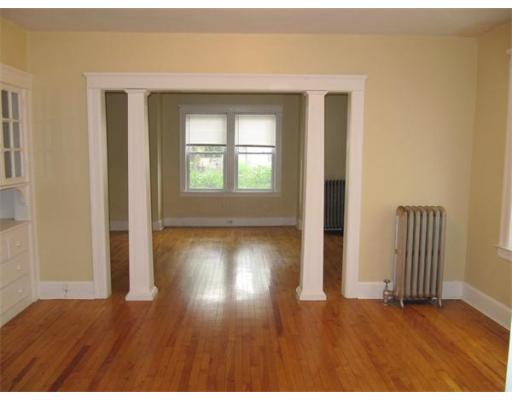 Rental Homes for Rent, ListingId:29395675, location: 40 Abbott St Worcester 01602