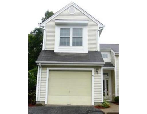 Property Of 46 Edward Drive