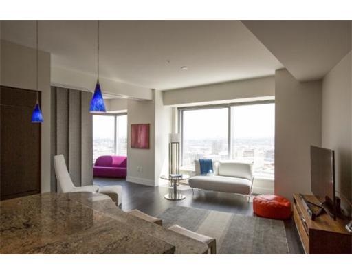 $1,295,000 - 1Br/2Ba -  for Sale in Boston