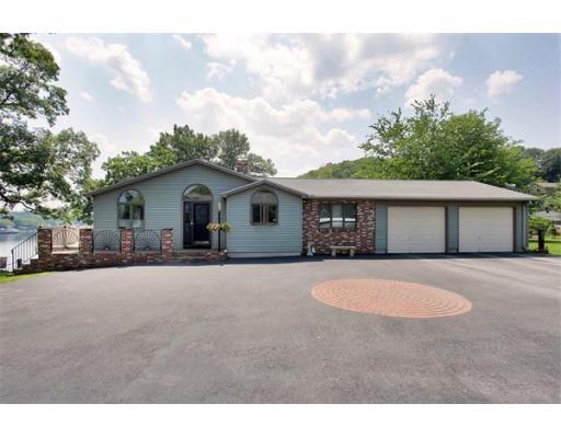 Real Estate for Sale, ListingId: 29395676, Worcester,MA01605