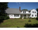 OPEN HOUSE at 1 Accord Pond Dr in hingham