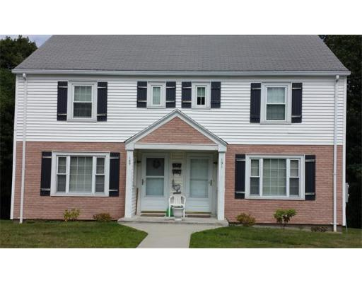 Rental Homes for Rent, ListingId:29395683, location: 191 Saint Nicholas Ave Worcester 01606