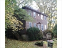 OPEN HOUSE at 48 Colburn St in waltham