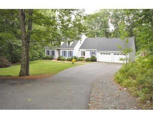 Real Estate for Sale, ListingId: 29412244, Middleton,MA01949