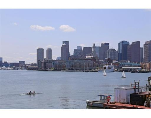 $3,499,000 - 3Br/4Ba -  for Sale in Boston