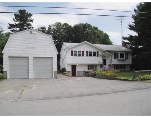 Real Estate for Sale, ListingId: 29412245, Tewksbury,MA01876
