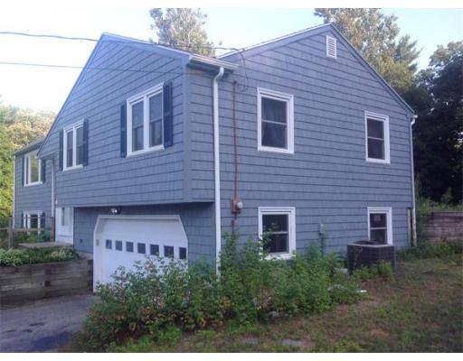 Real Estate for Sale, ListingId: 29429643, Townsend, MA  01469