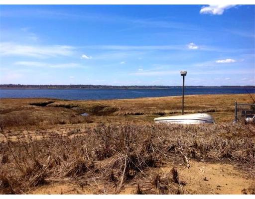 $450,000 - Br/Ba -  for Sale in Newburyport