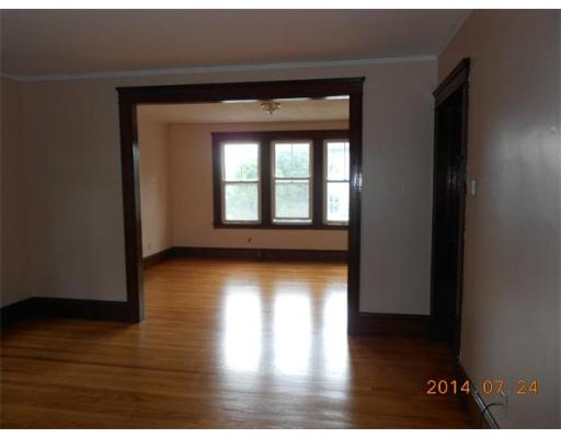 Rental Homes for Rent, ListingId:29429637, location: 37 Caro Worcester 01610