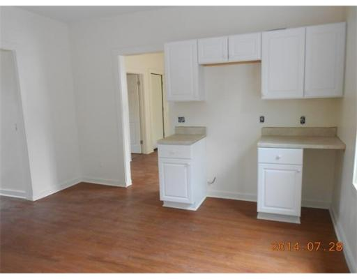 Rental Homes for Rent, ListingId:29429635, location: 1 Ashton Worcester 01605