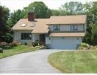 Seekonk Massachusetts real estate photo