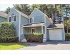 Natick Massachusetts real estate