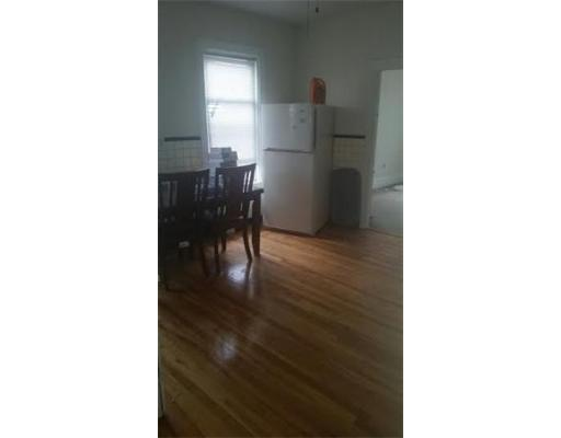 Rental Homes for Rent, ListingId:29443405, location: 54 Shelby St Worcester 01605