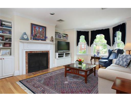 Additional photo for property listing at 1 Pleasant Street 1 Pleasant Street Boston, Массачусетс 02129 Соединенные Штаты