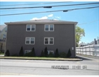 Mansfield Massachusetts townhouse photo