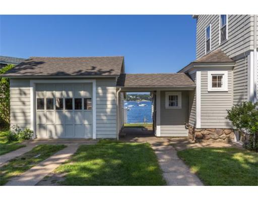 7 Wiley Street, Gloucester, MA 01930