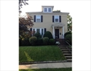OPEN HOUSE at 128 Brockton Ave in haverhill