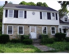 house for sale Quincy MA photo