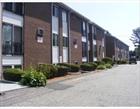 Waltham MA real estate