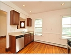 Boston Massachusetts real estate