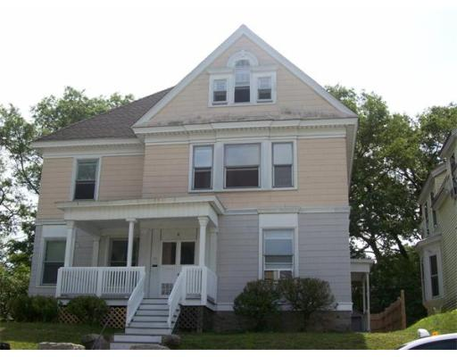 Real Estate for Sale, ListingId: 29458778, Lawrence,MA01843