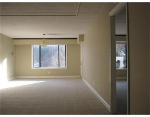 Property for sale at 1500 Worcester Unit: 311, Framingham,  MA  01702
