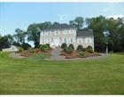 Groveland Massachusetts real estate photo