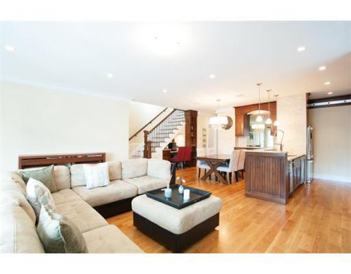 $899,000 - 2Br/2Ba -  for Sale in Boston