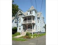 Condominium for sale in Northampton massachusetts