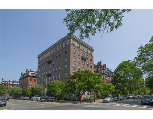 $1,300,000 - 3Br/3Ba -  for Sale in Boston