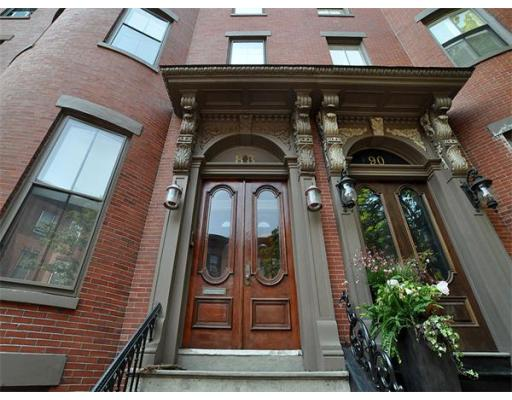 $1,749,000 - 3Br/3Ba -  for Sale in Boston