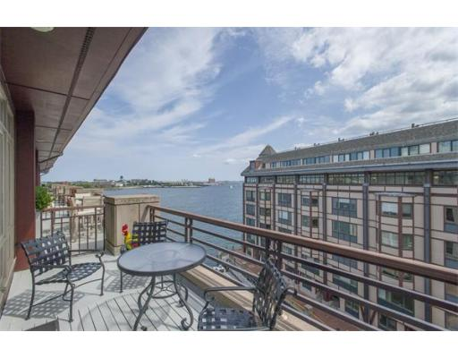 $2,890,000 - 3Br/4Ba -  for Sale in Boston