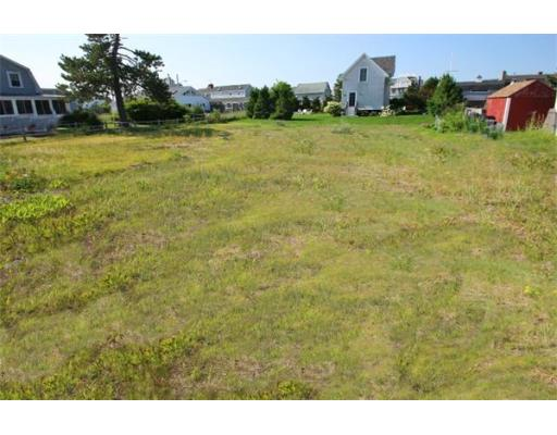 $375,000 - Br/Ba -  for Sale in Newburyport