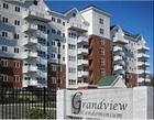 Lowell Massachusetts real estate