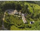 Concord MA real estate photo