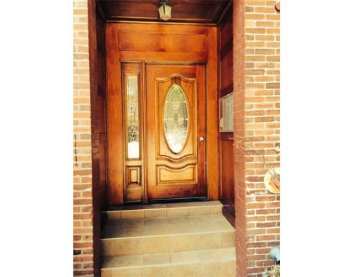 - 4Br/3Ba -  for Sale in Boston